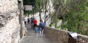Guadalest Museum