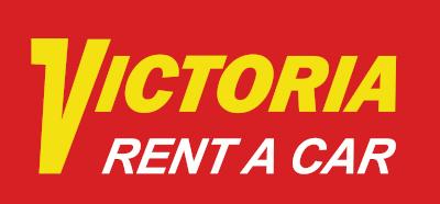 Rent a car VictoriaCars, Alquiler de coches Calpe, Car hire Alicante, Rentalcars Valencia Logo