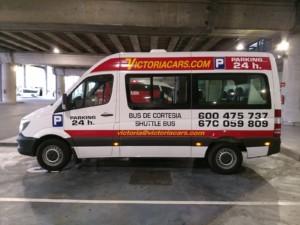 Alquiler coches Alicante