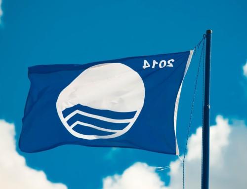 Playas en la Comunidad Valenciana con Bandera Azul en el 2020