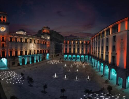 ¿Qué visitar y ver en Alicante?