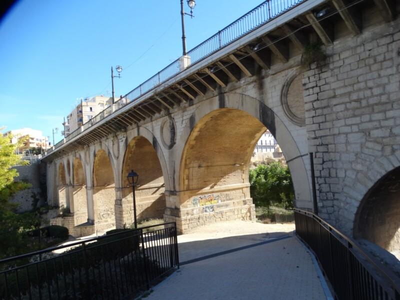 rio amadorio