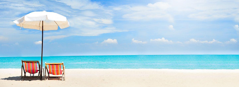 pueblos de alicante con playa